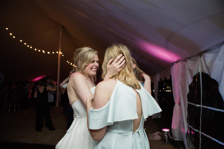 S_G_kent_wedding_kristida_photography_(636of640).jpg