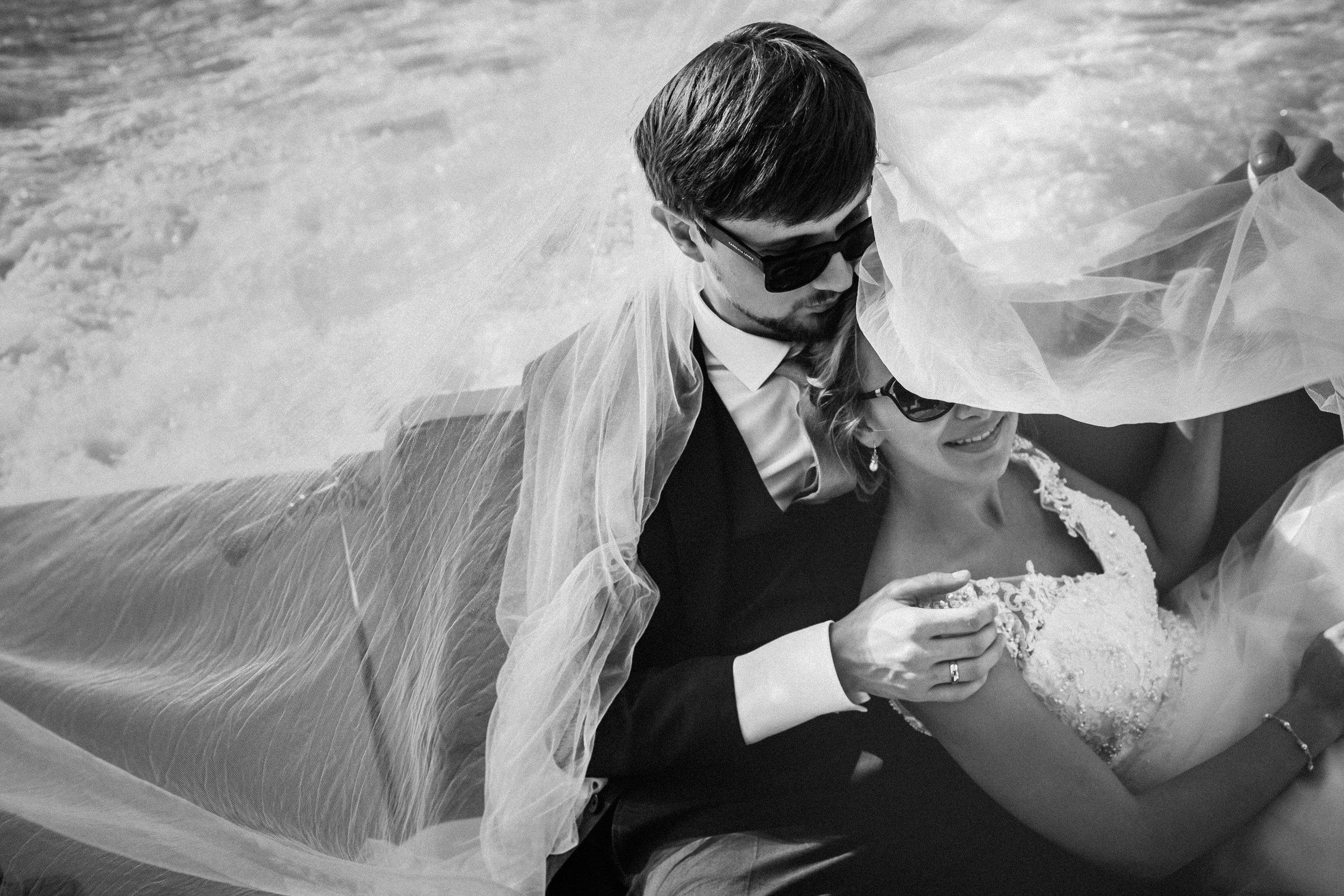 ruta&jons_italy_wedding_ (1 of 1).jpg