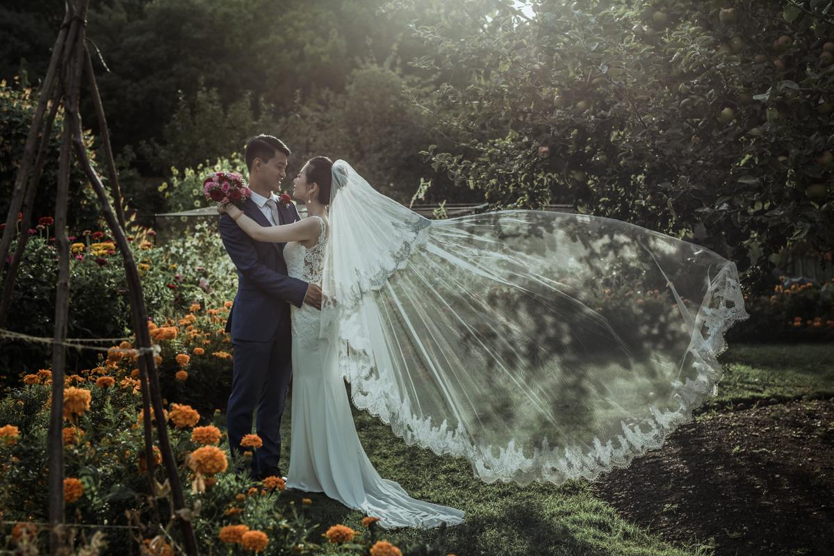 yue&yudong_fulham_wedding_photography_kristida_photography_ (334 of 596).jpg
