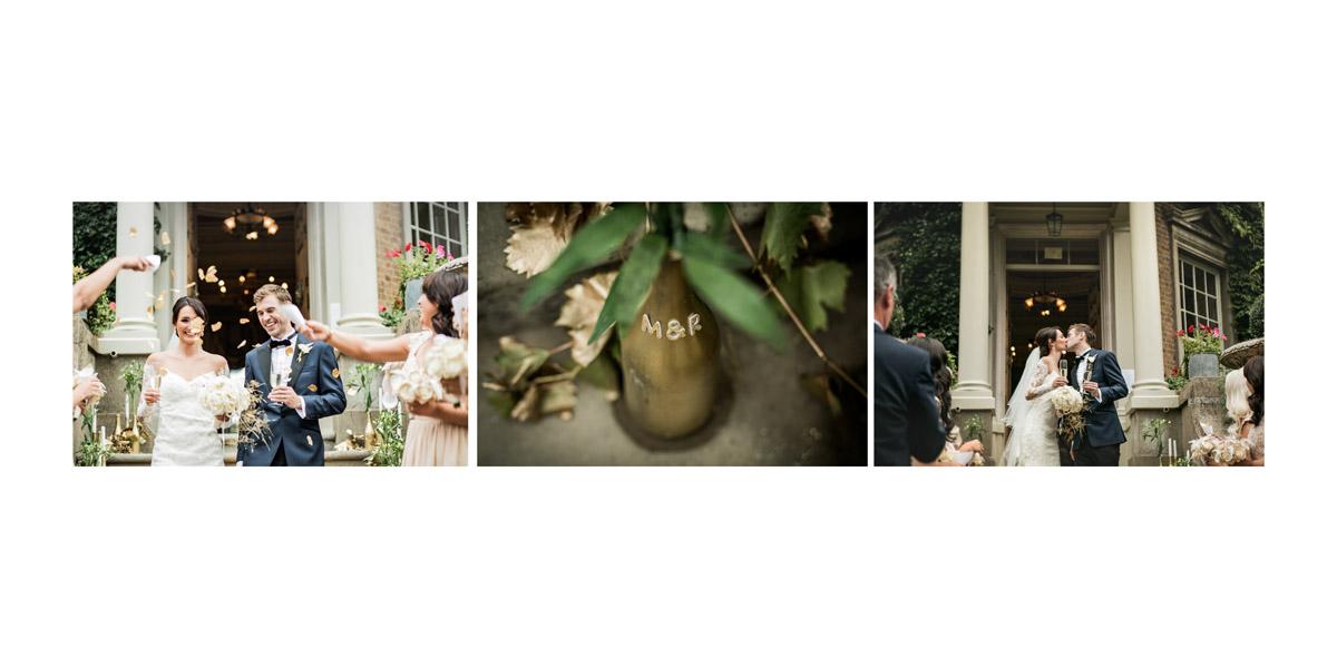 Rachel&Michael_hampton_court_wedding_kristida_photography.jpg