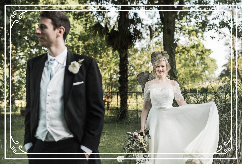 S_G_kent_wedding_kristida_photography_(443of640).jpg