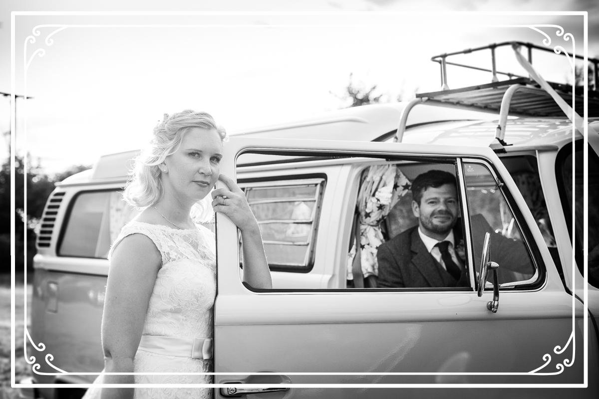 C&N_wedding_kristida_photography_ (490 of 590).jpg