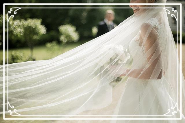 london_wedding_photography.jpg