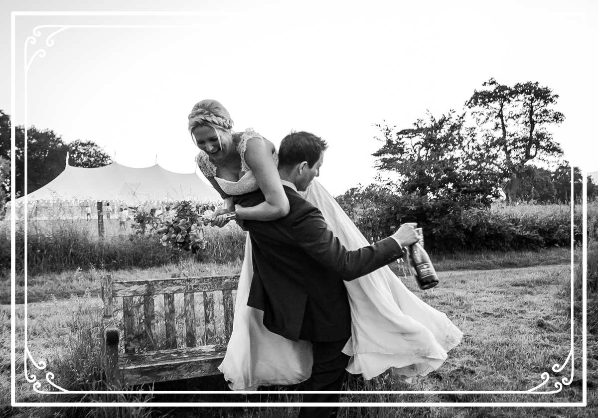J&A_wedding_suffolk_kristida_photography_ (616 of 690).jpg