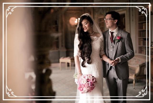 ran&_ian_syon_park_wedding_photography_kristida_phoography.jpg