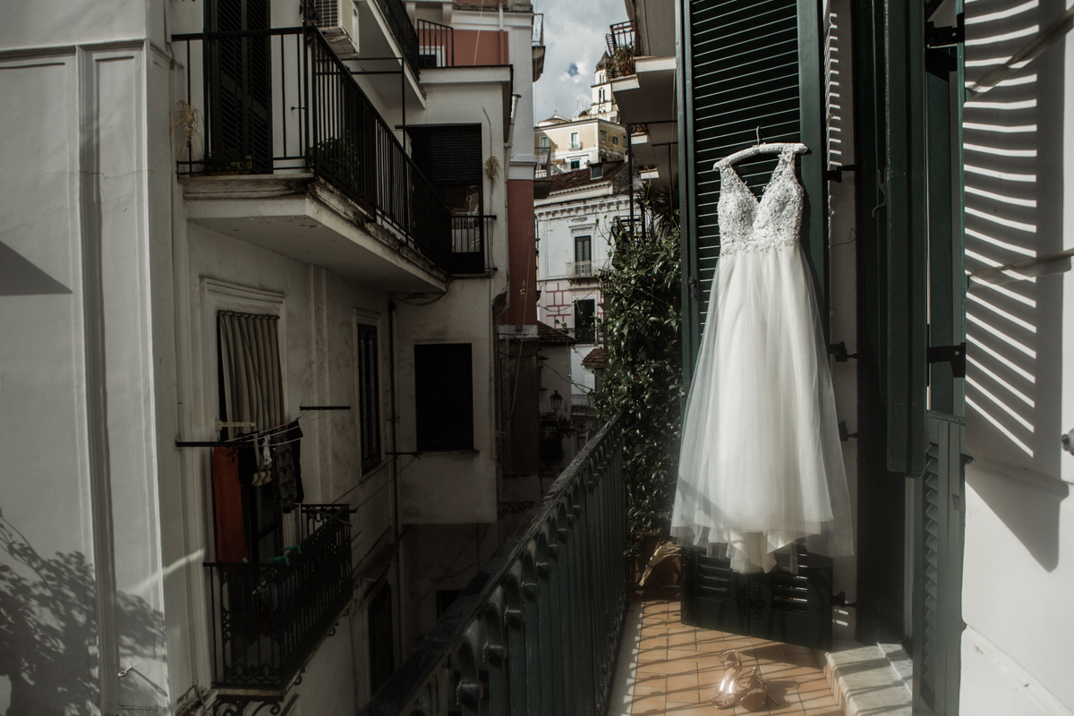 Ruta_&_Jonas_italy_destinastion_wedding_kristida_photography_ (21 of 748).jpg