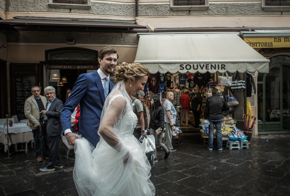 Ruta_&_Jonas_italy_destinastion_wedding_kristida_photography_ (73 of 748).jpg
