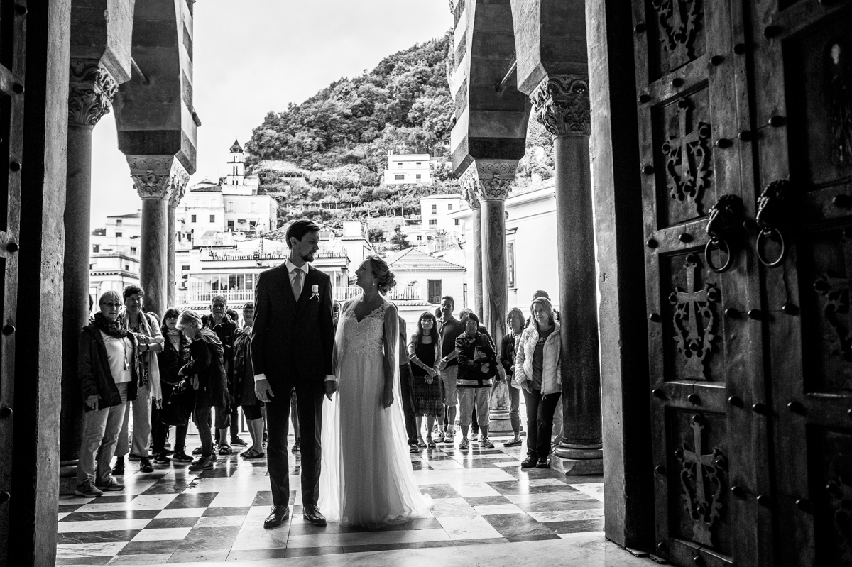 Ruta_&_Jonas_italy_destinastion_wedding_kristida_photography_ (79 of 748).jpg