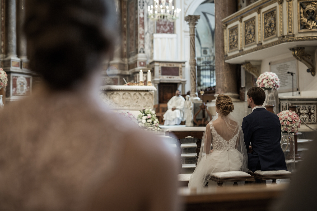Ruta_&_Jonas_italy_destinastion_wedding_kristida_photography_ (102 of 748).jpg