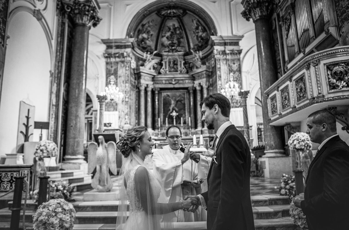 Ruta_&_Jonas_italy_destinastion_wedding_kristida_photography_ (130 of 748).jpg