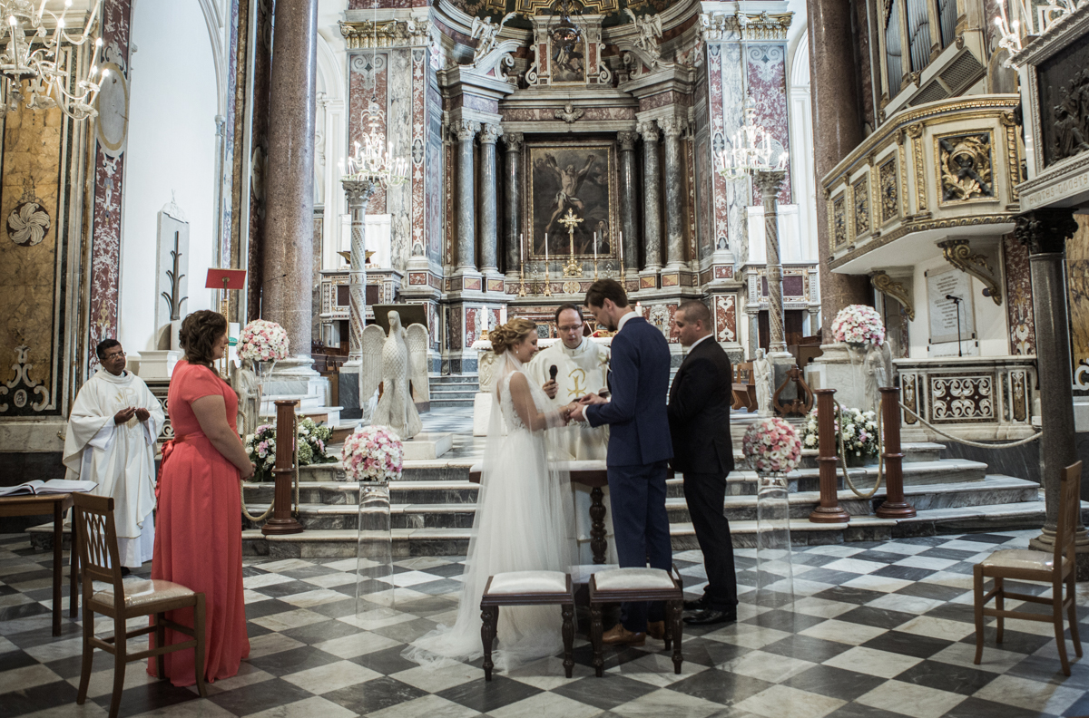 Ruta_&_Jonas_italy_destinastion_wedding_kristida_photography_ (137 of 748).jpg