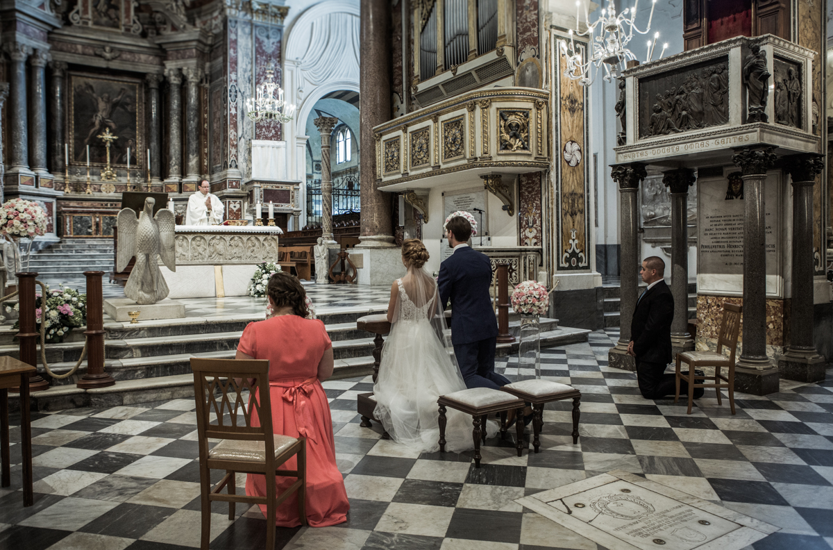 Ruta_&_Jonas_italy_destinastion_wedding_kristida_photography_ (162 of 748).jpg