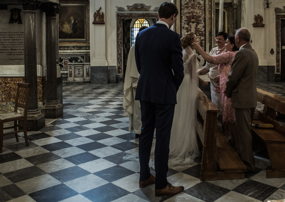 Ruta_&_Jonas_italy_destinastion_wedding_kristida_photography_ (166 of 748).jpg