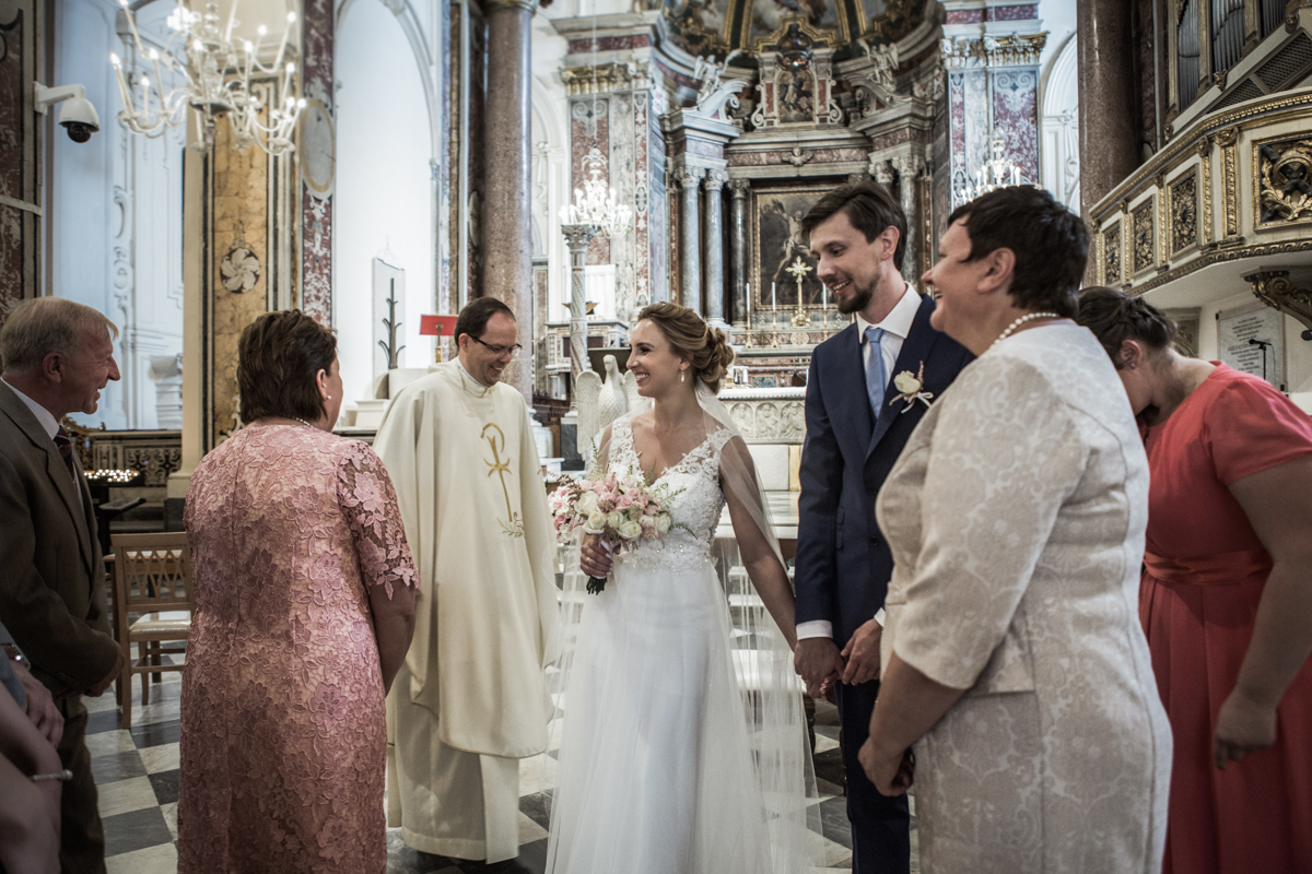 Ruta_&_Jonas_italy_destinastion_wedding_kristida_photography_ (179 of 748).jpg