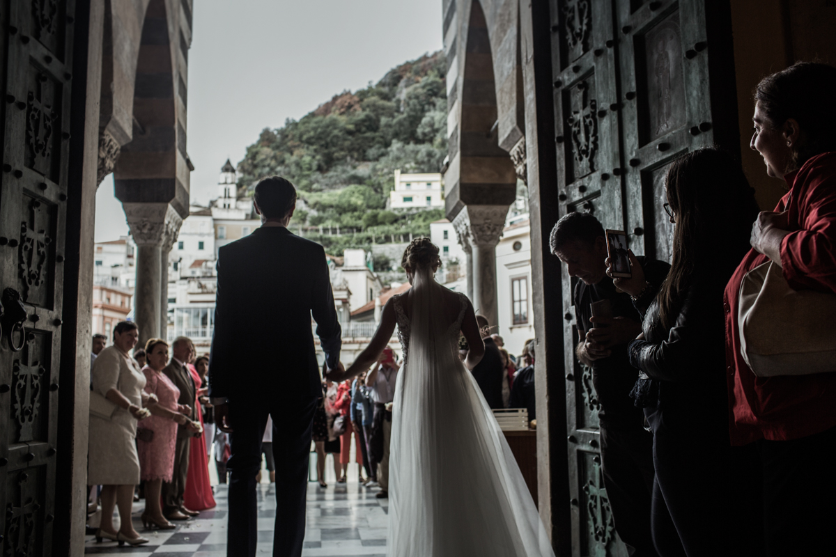 Ruta_&_Jonas_italy_destinastion_wedding_kristida_photography_ (181 of 748).jpg
