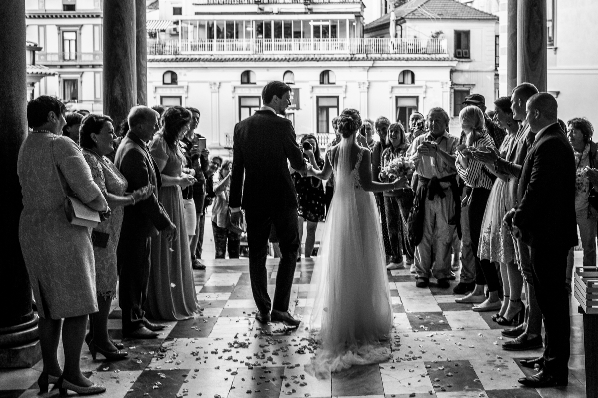 Ruta_&_Jonas_italy_destinastion_wedding_kristida_photography_ (183 of 748).jpg