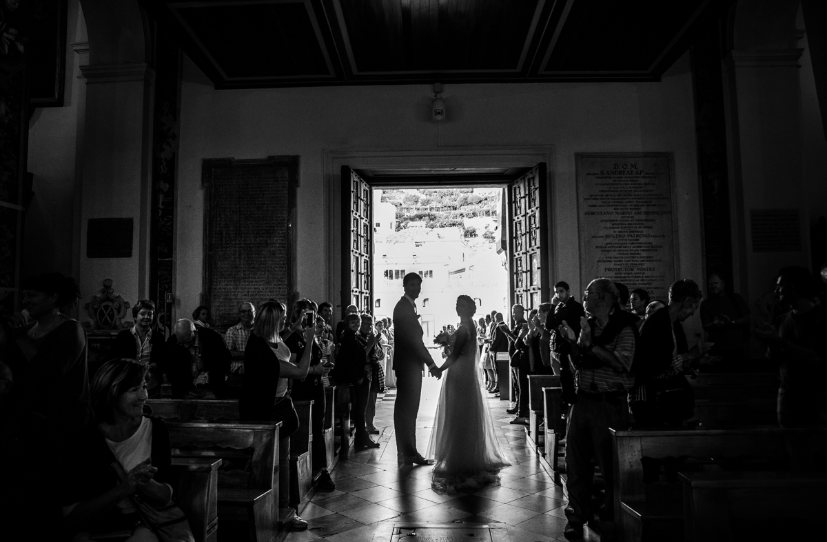 Ruta_&_Jonas_italy_destinastion_wedding_kristida_photography_ (186 of 748).jpg