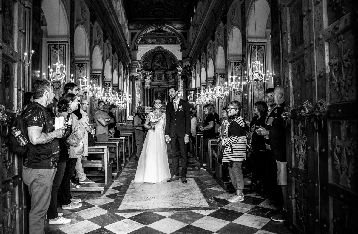 Ruta_&_Jonas_italy_destinastion_wedding_kristida_photography_ (188 of 748).jpg