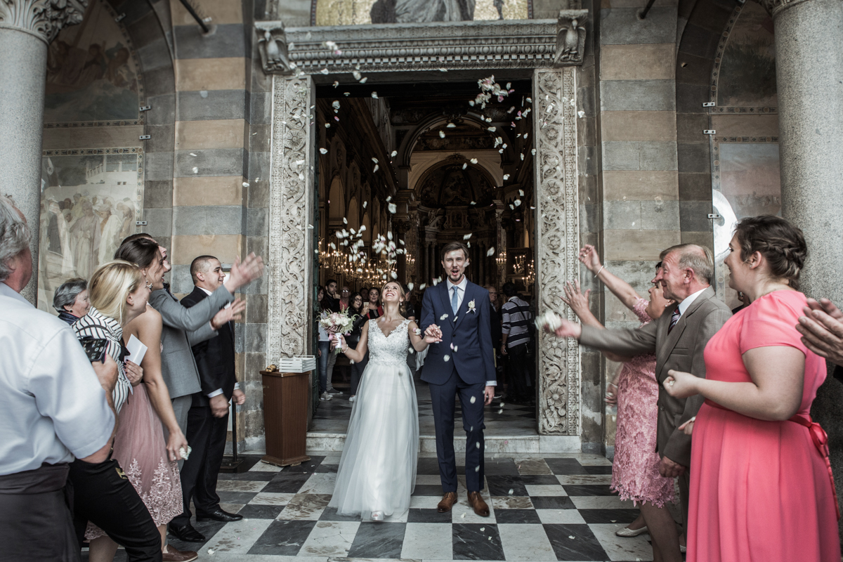 Ruta_&_Jonas_italy_destinastion_wedding_kristida_photography_ (190 of 748).jpg