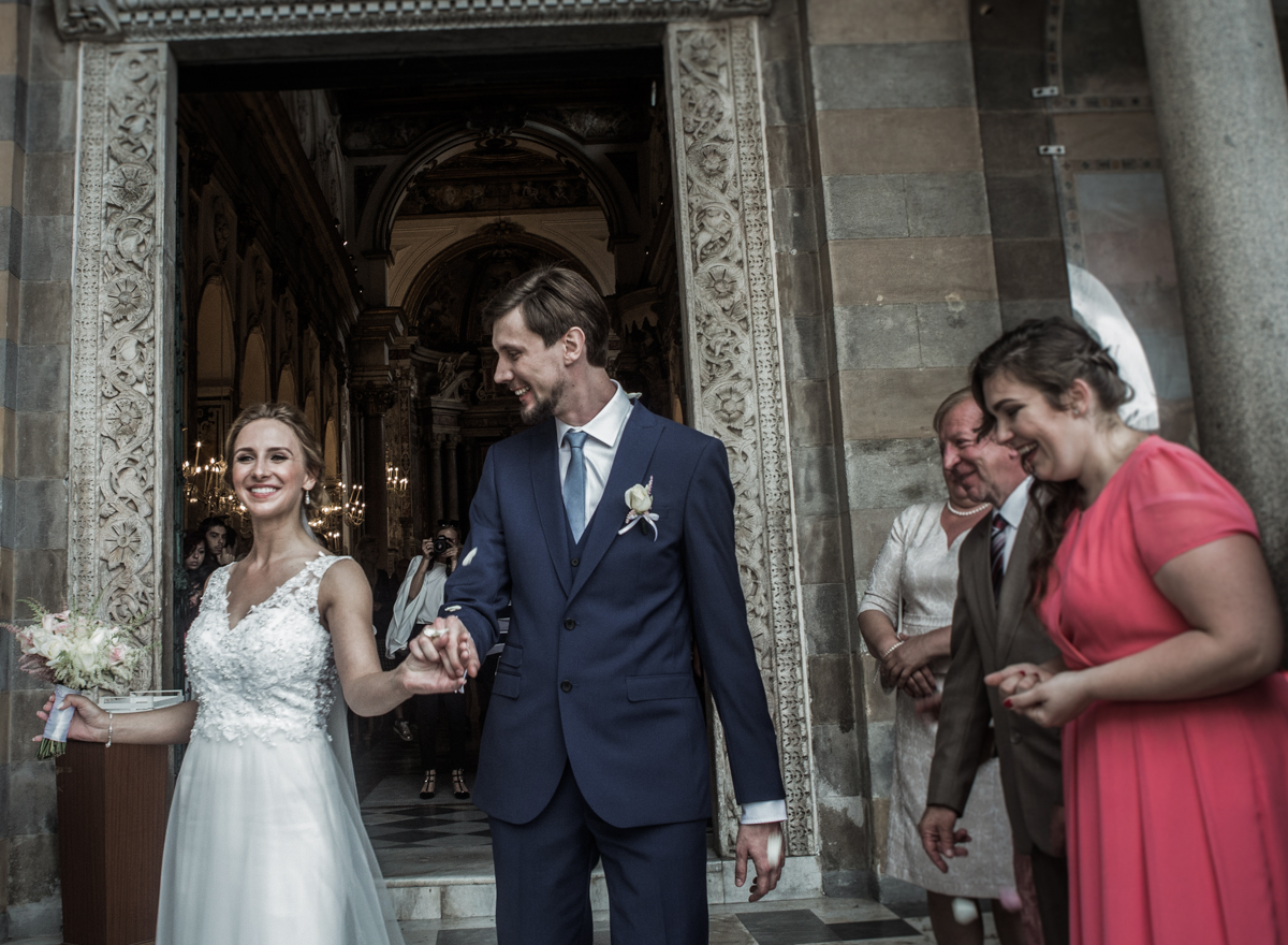 Ruta_&_Jonas_italy_destinastion_wedding_kristida_photography_ (194 of 748).jpg