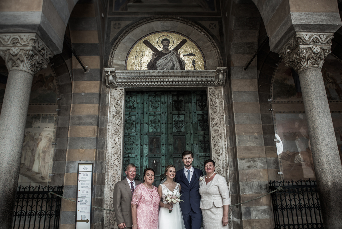 Ruta_&_Jonas_italy_destinastion_wedding_kristida_photography_ (213 of 748).jpg