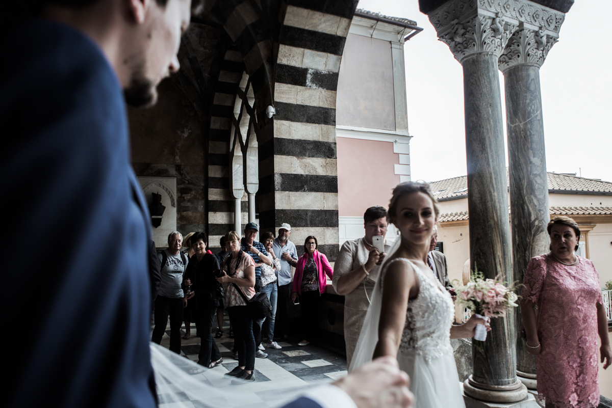 Ruta_&_Jonas_italy_destinastion_wedding_kristida_photography_ (221 of 748).jpg