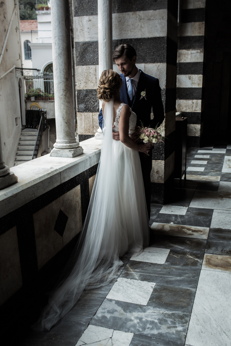 Ruta_&_Jonas_italy_destinastion_wedding_kristida_photography_ (224 of 748).jpg