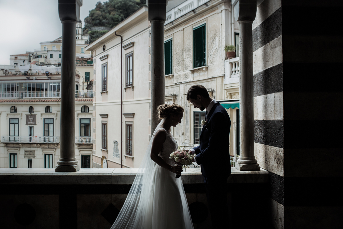 Ruta_&_Jonas_italy_destinastion_wedding_kristida_photography_ (225 of 748).jpg