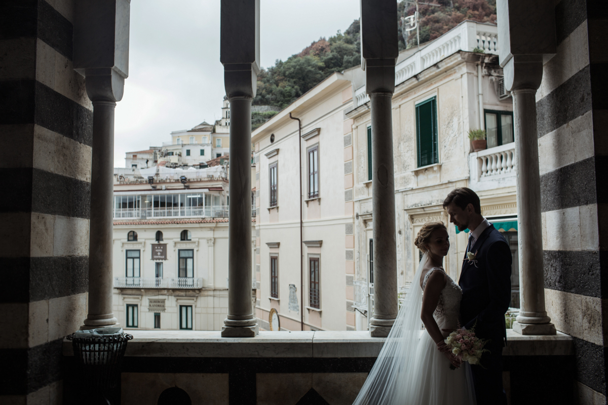 Ruta_&_Jonas_italy_destinastion_wedding_kristida_photography_ (227 of 748).jpg
