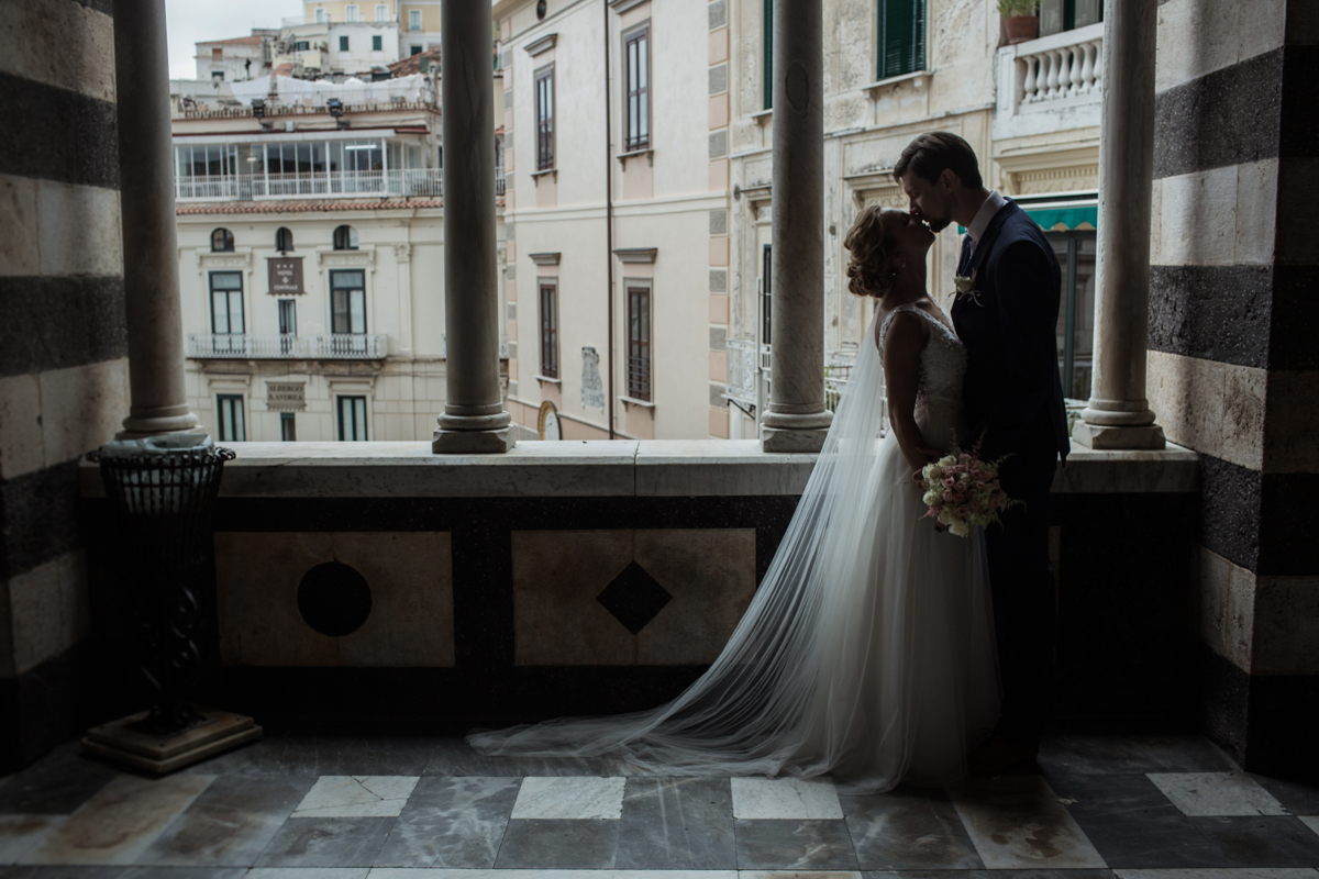Ruta_&_Jonas_italy_destinastion_wedding_kristida_photography_ (228 of 748).jpg