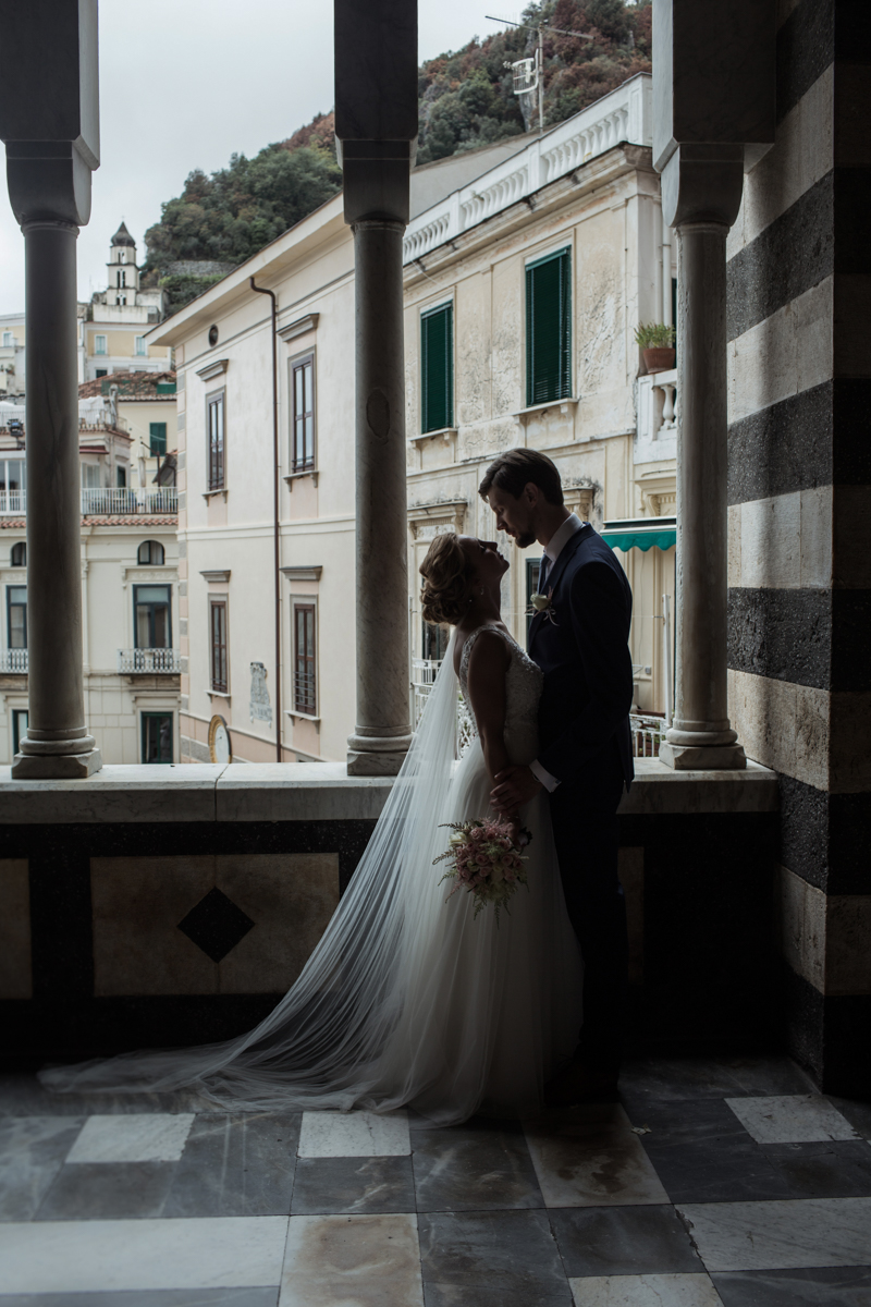 Ruta_&_Jonas_italy_destinastion_wedding_kristida_photography_ (229 of 748).jpg