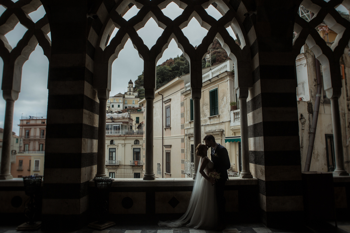 Ruta_&_Jonas_italy_destinastion_wedding_kristida_photography_ (230 of 748).jpg