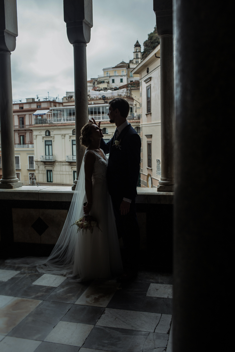 Ruta_&_Jonas_italy_destinastion_wedding_kristida_photography_ (233 of 748).jpg