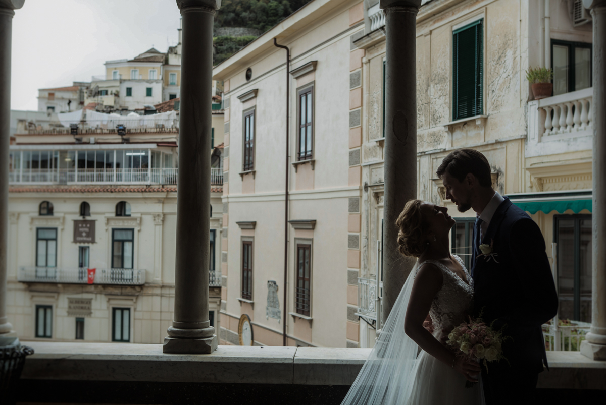 Ruta_&_Jonas_italy_destinastion_wedding_kristida_photography_ (234 of 748).jpg
