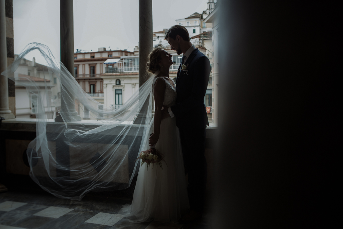 Ruta_&_Jonas_italy_destinastion_wedding_kristida_photography_ (235 of 748).jpg