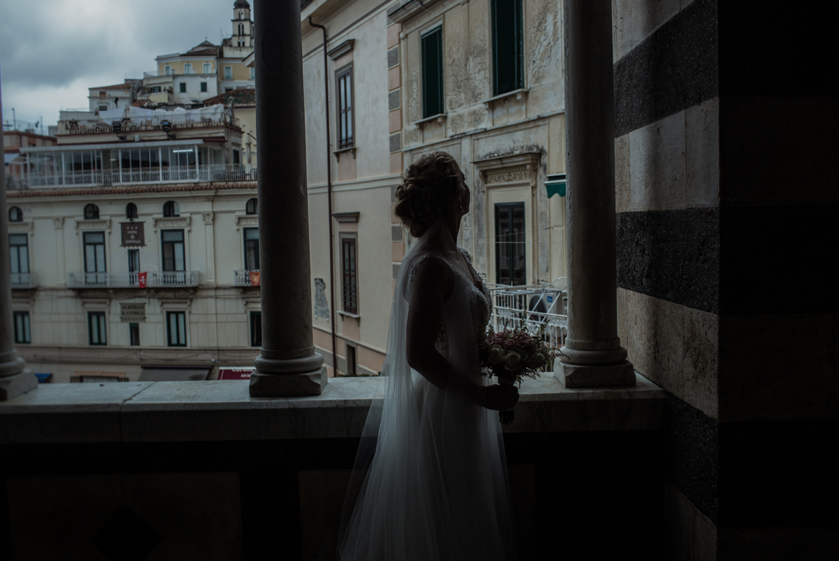 Ruta_&_Jonas_italy_destinastion_wedding_kristida_photography_ (236 of 748).jpg