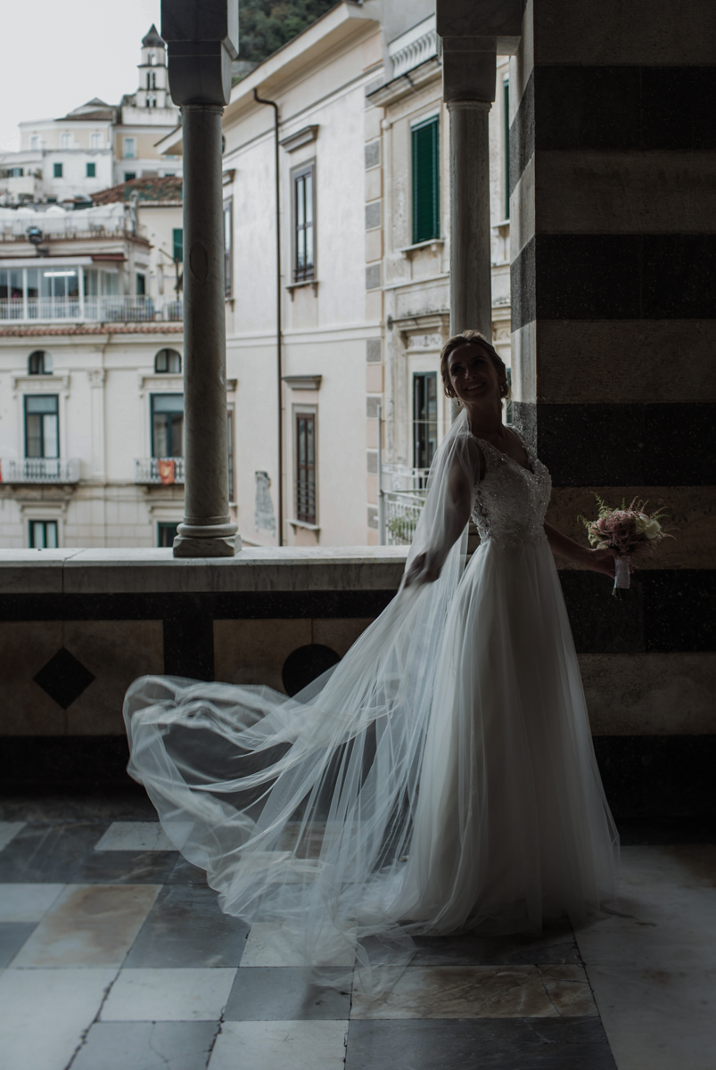 Ruta_&_Jonas_italy_destinastion_wedding_kristida_photography_ (241 of 748).jpg