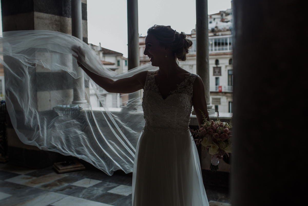 Ruta_&_Jonas_italy_destinastion_wedding_kristida_photography_ (242 of 748).jpg