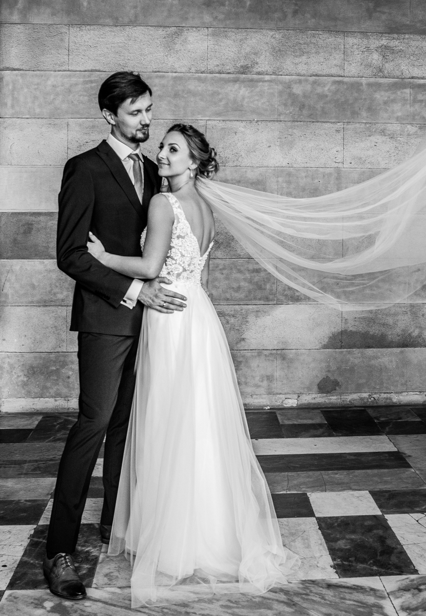 Ruta_&_Jonas_italy_destinastion_wedding_kristida_photography_ (247 of 748).jpg