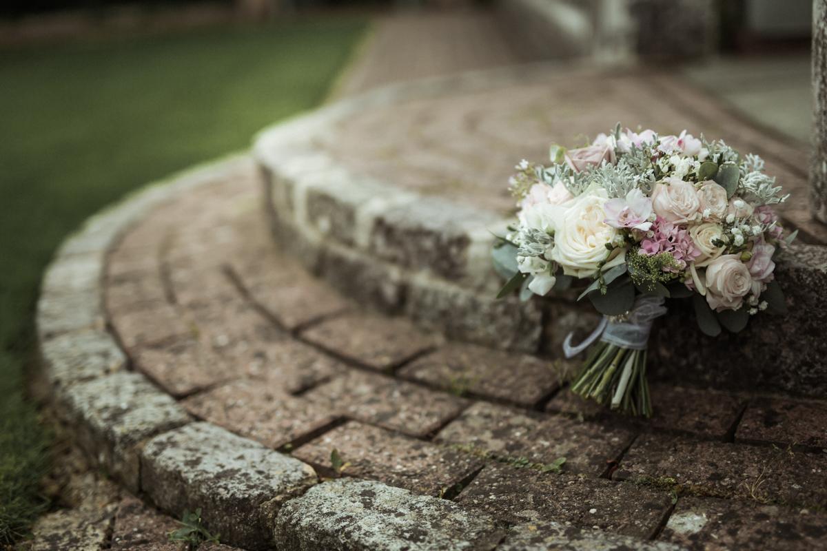 c&d_kent_wedding_photography_kristida_photography_ (5 of 760).jpg