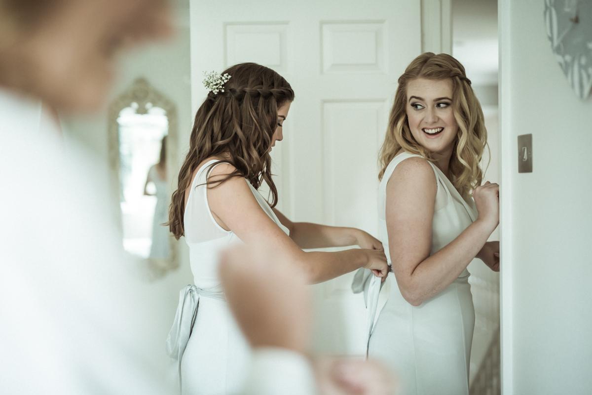 c&d_kent_wedding_photography_kristida_photography_ (75 of 760).jpg