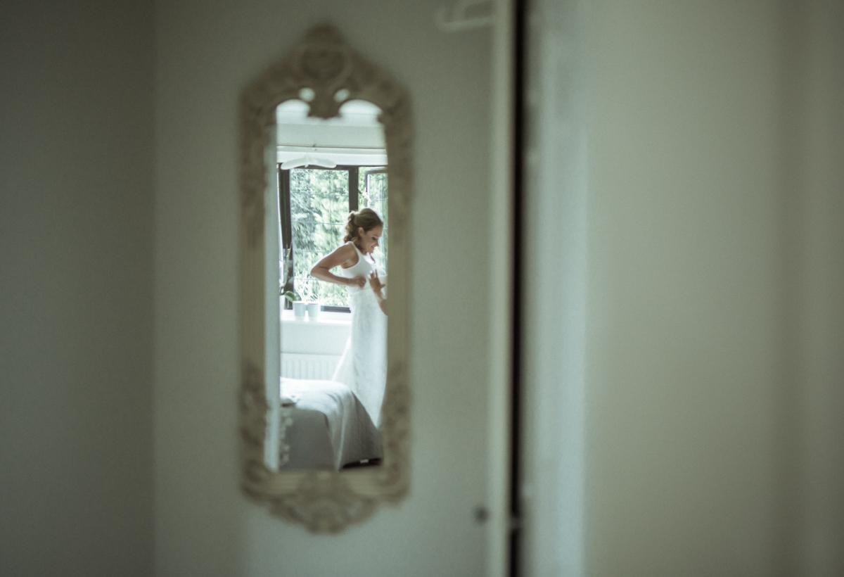 c&d_kent_wedding_photography_kristida_photography_ (81 of 760).jpg