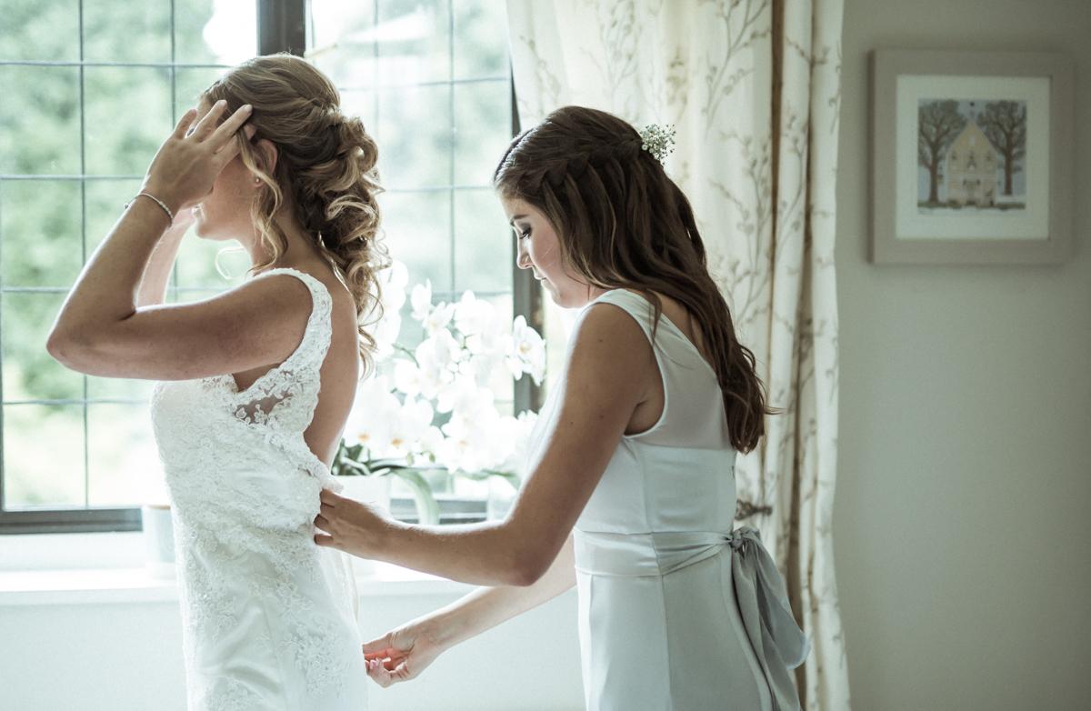 c&d_kent_wedding_photography_kristida_photography_ (83 of 760).jpg