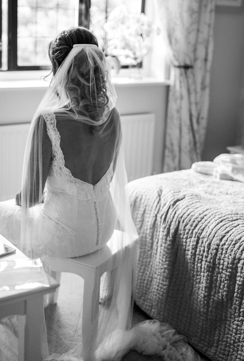 c&d_kent_wedding_photography_kristida_photography_ (110 of 760).jpg