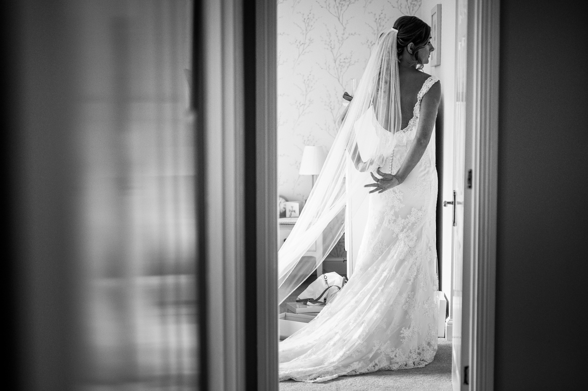 c&d_kent_wedding_photography_kristida_photography_ (111 of 760).jpg