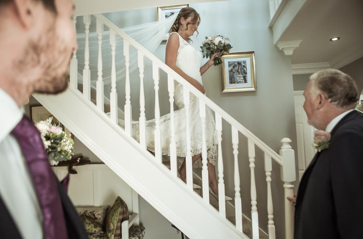 c&d_kent_wedding_photography_kristida_photography_ (124 of 760).jpg