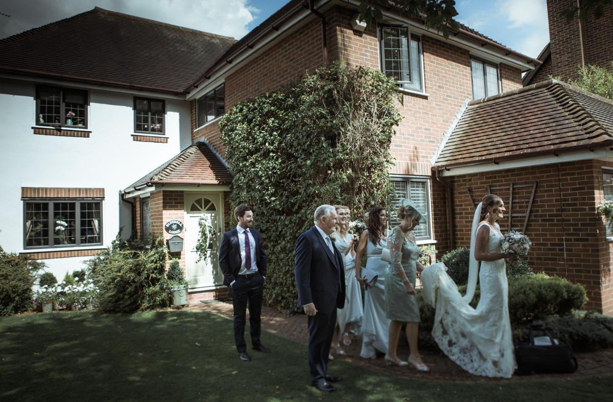c&d_kent_wedding_photography_kristida_photography_ (130 of 760).jpg