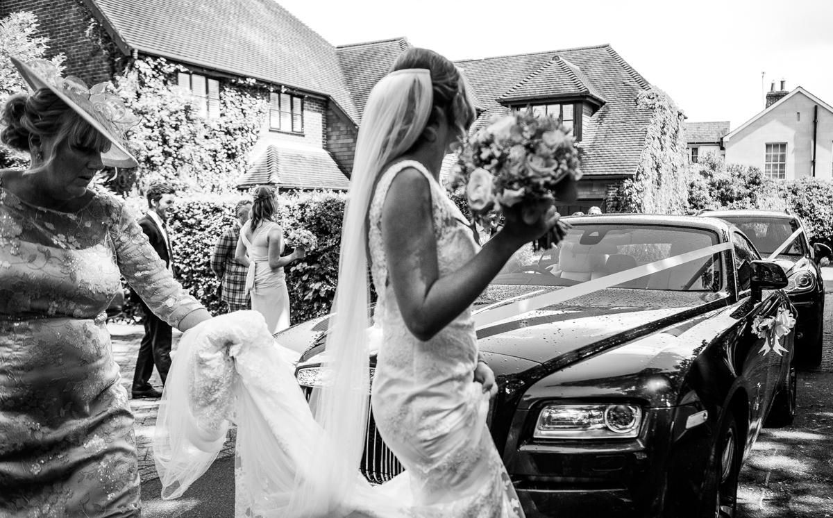c&d_kent_wedding_photography_kristida_photography_ (135 of 760).jpg