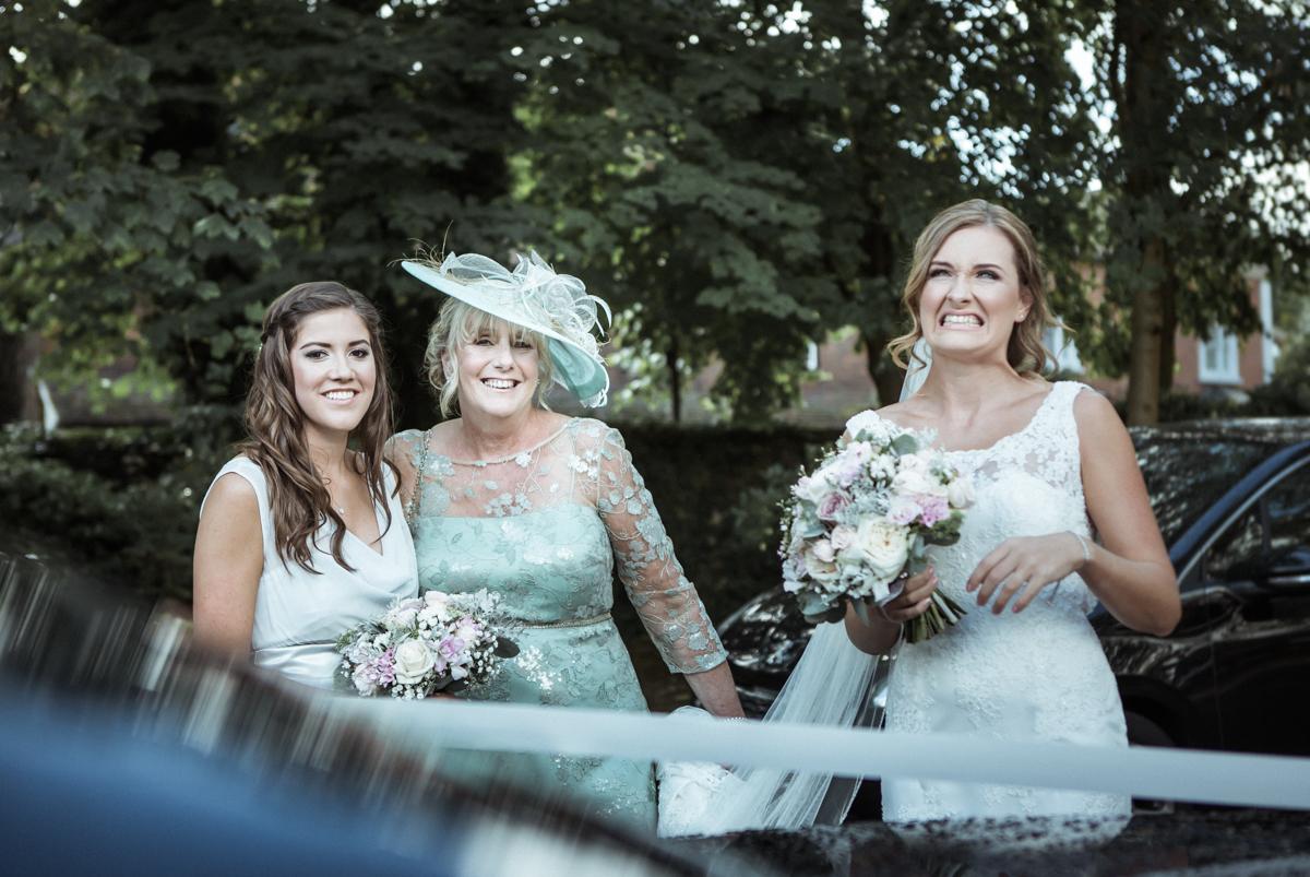 c&d_kent_wedding_photography_kristida_photography_ (139 of 760).jpg
