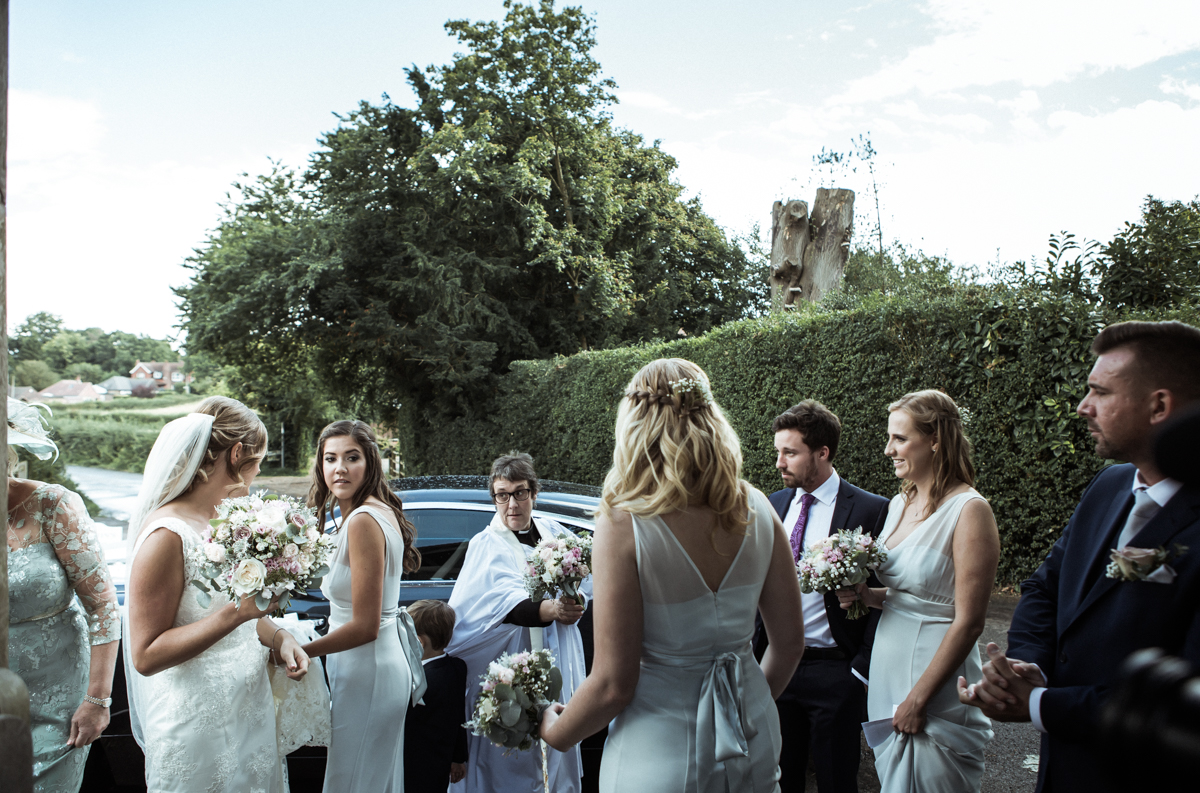 c&d_kent_wedding_photography_kristida_photography_ (145 of 760).jpg